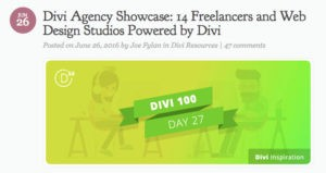 divi-showcase-june2016