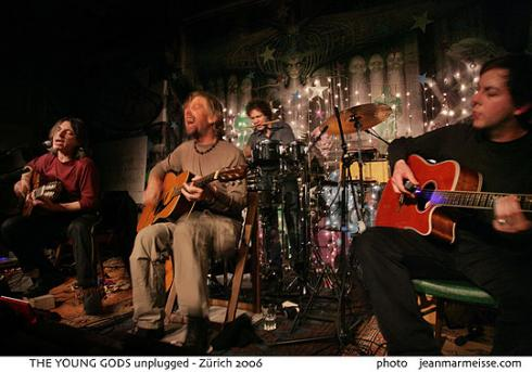 prev_tyg-unplugged_zh2006_1