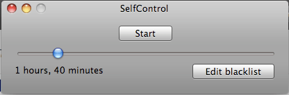 selfcontrol-screen