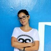 Interview: Karen Farzam (W Hub, Swire Blueprint, Women Who Code HK)