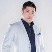 Interview: Dennis Pang (CEO and Co-founder of Popcorn, Motive8 Media & Raffinato)