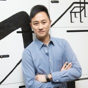 Interview: Raymond Yip (Co-founder and CEO of Shopline)