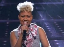 hally-lewis-the-next-star-for-eurovision-2017-israel