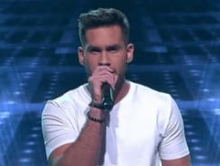 imri-ziv-the-next-star-for-eurovision-2017-israel