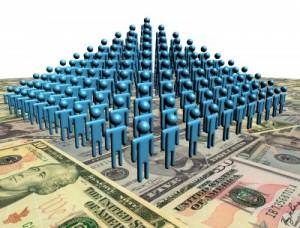 WorkforcePyramid