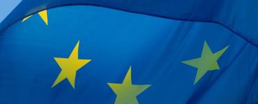 eu-flag-crop
