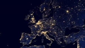 europe-city-lights