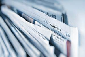 business-papers