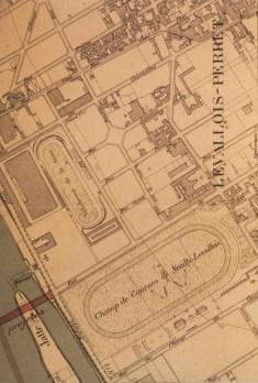 plan-detail-front-de-seine-fin-19001