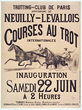 trotting-club_de_paris_hippodrome_de_okjpg