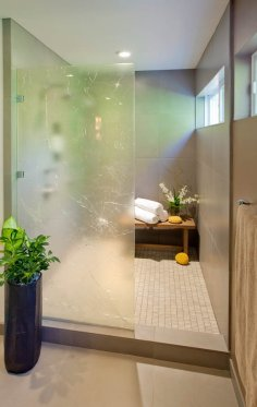 Berlinberg-Master-Bath installation