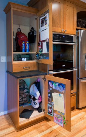 The Simplest Guide To Universal Design Kitchen Remodels
