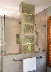 Morgan Lane Bathroom 3