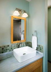Morgan Lane Bathroom 4
