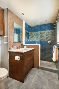 Portland Bathroom Remodeled