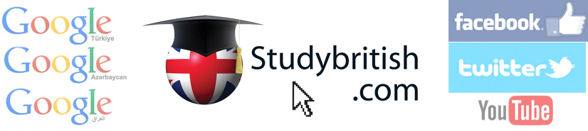 Studybritish Members Renewal