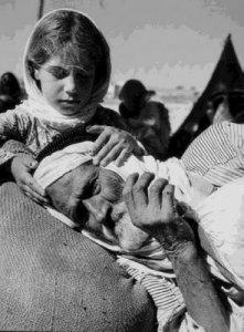 Palestinian_Refugee_Camp,_1949_unwra_photo