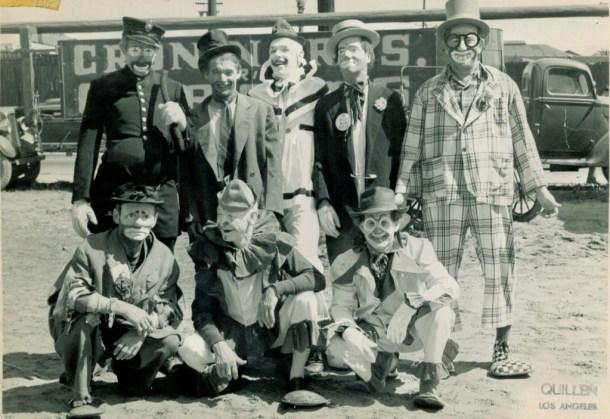 cronins-clowns1