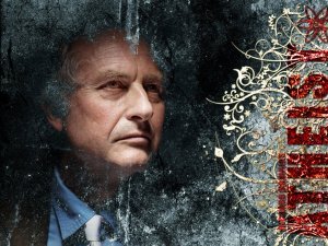 Atheist_Richard_Dawkins_by_naderi
