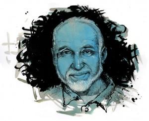 Ghassan Elashi
