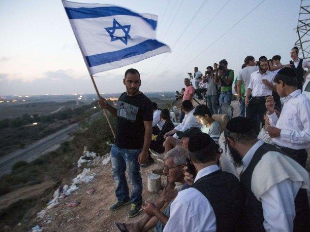 35-israeli-afp