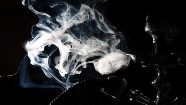 tumblr_static_hookah-smoke-cover