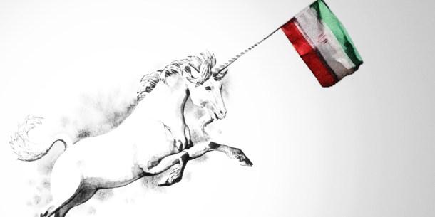 iran_unicorn_3