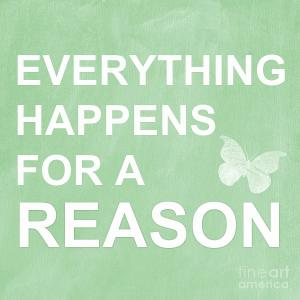 everything-for-a-reason-linda-woods