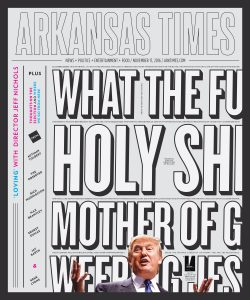ar-times-11-17-2016-cover-large