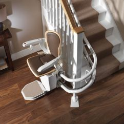 Electric Chair For Stairs In India Inexpensive Chaise Lounge Chairs Stair Lift Installation Cost Factors Influencing Its Need Levant The