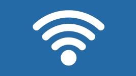Как сделать карту Wi-Fi
