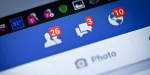 Как посмотреть и удалить контакты, которыми вы поделились с Facebook