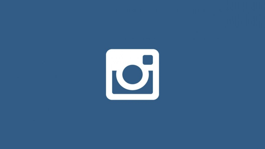 Официальный клиент Instagram для Windows 10