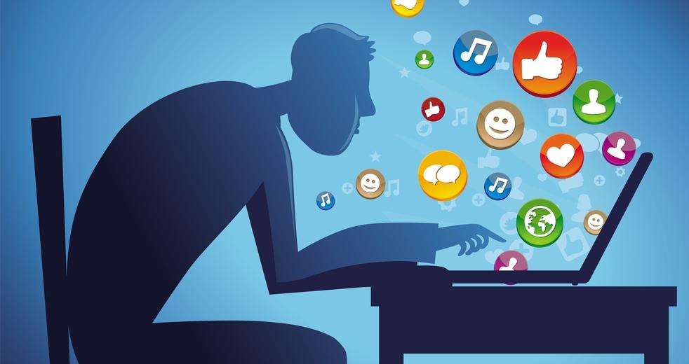 Виджеты социальных сетей для WordPress. Часть 1