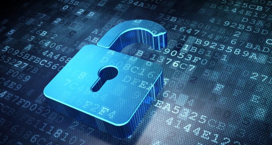 О реальности киберугроз