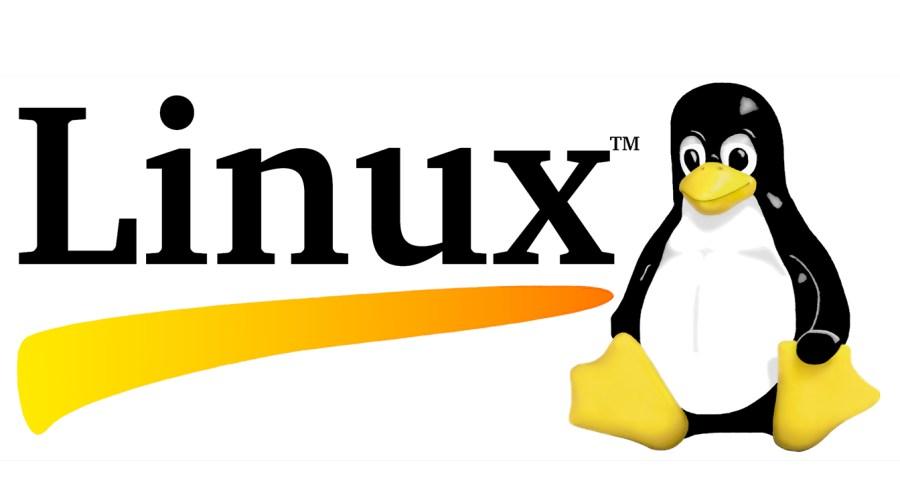 Основы администрирования Linux