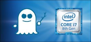 Как просто проверить уязвимость компьютера к Meltdown и Spectre