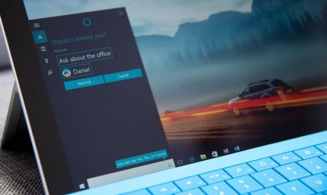 Как запретить Windows 10 просыпаться без спросу
