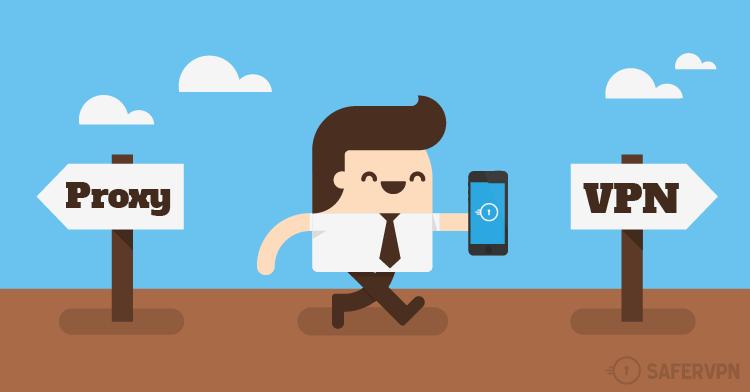 30 опасных VPN-приложений для Android