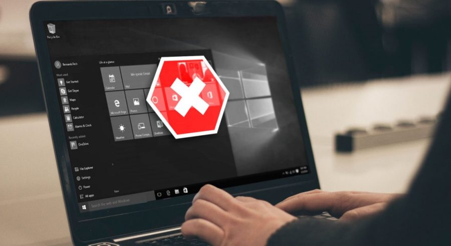 Как исправить новую критическую ошибку безопасности в Windows 10 (март 2020 г.)