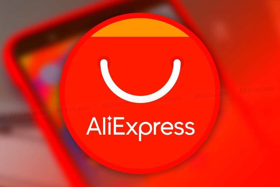 10 интересных гаджетов с AliExpress — Часть 8