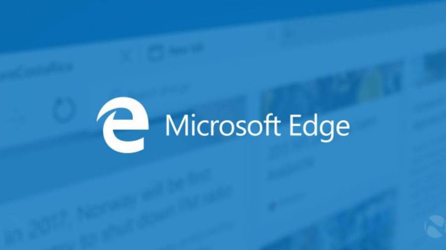Доступны официальные сборки Microsoft Edge Preview