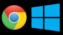 Как быстро менять светлый и тёмный режим в Windows 10