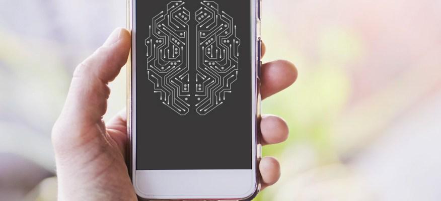 3 бесплатных приложения с флеш-картами для Android