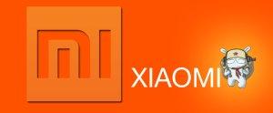 10 интересных гаджетов с AliExpress — Часть 35. Xiaomi