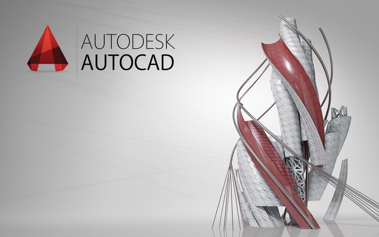 4 лучших альтернативы AutoCAD