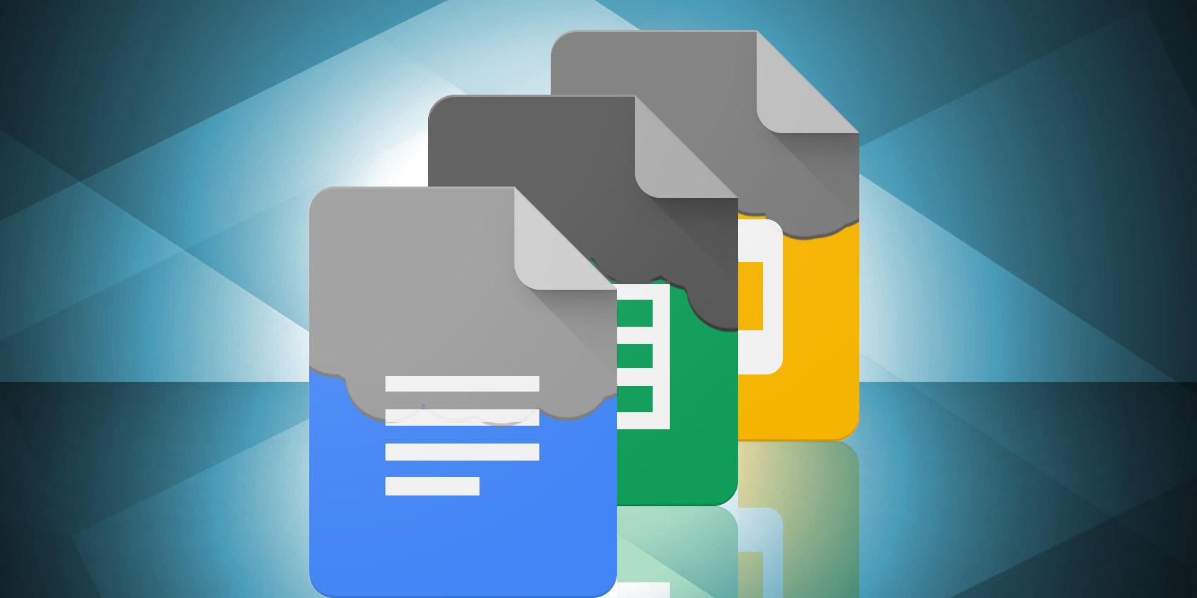 10 расширений Google Docs для создания красивых документов