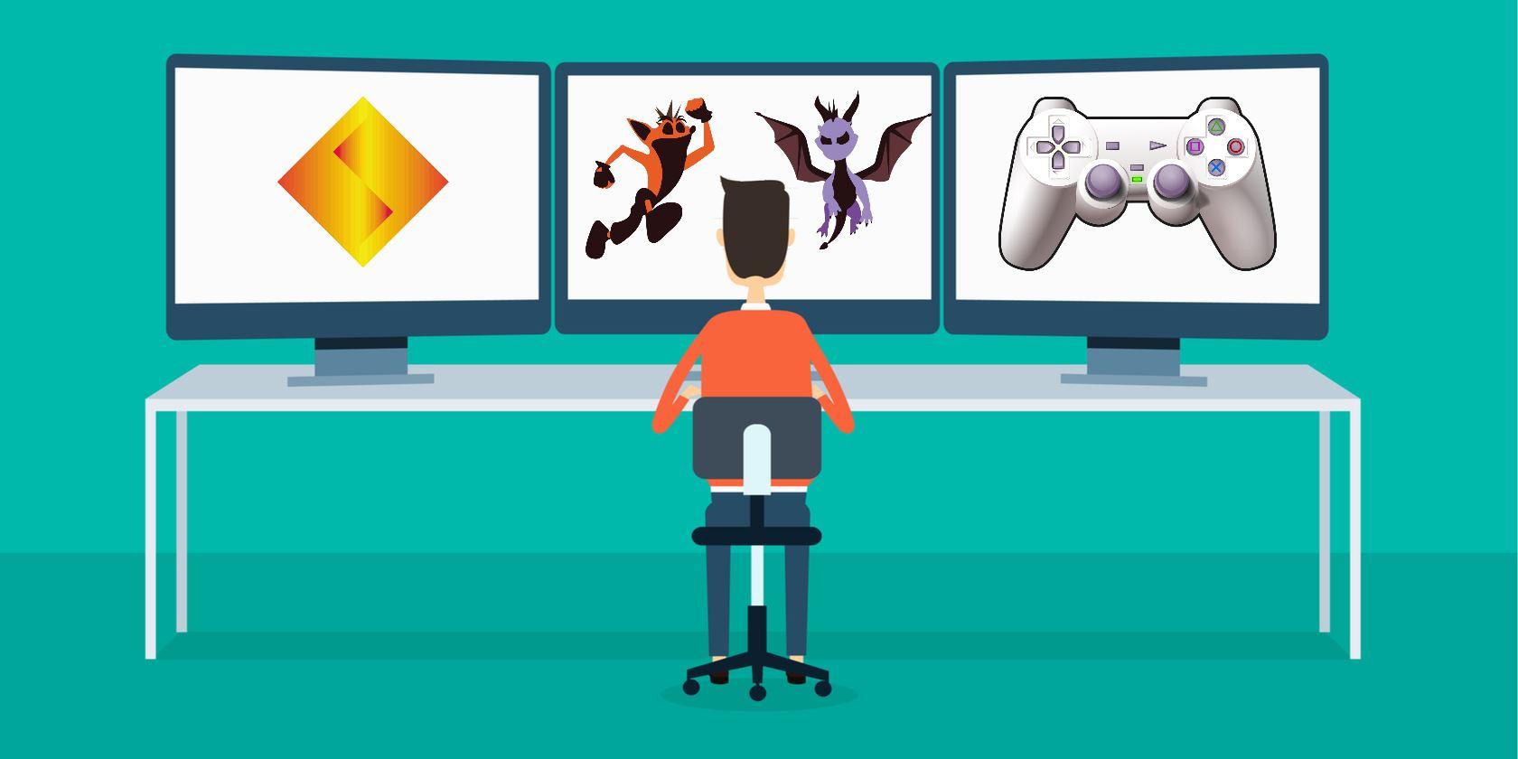 Как оптимизировать Windows 10 для онлайн-игр