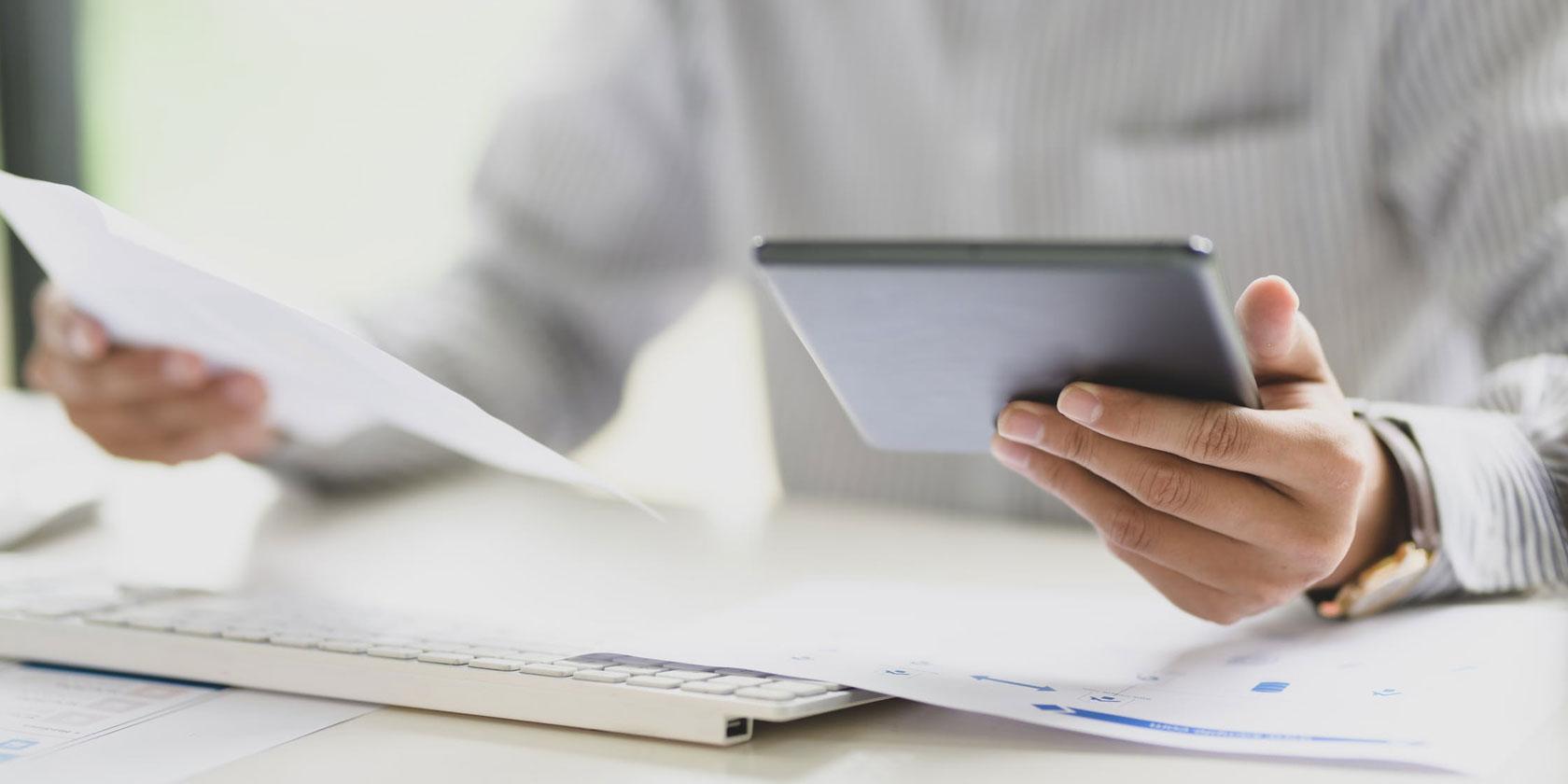 6 лучших инструментов для печати в PDF