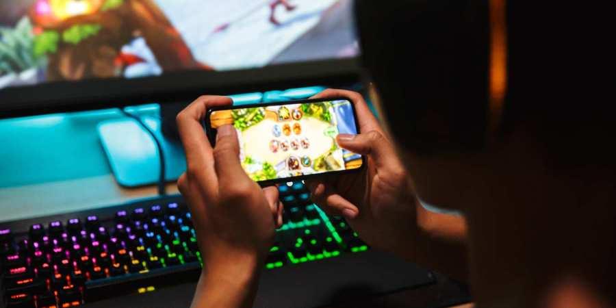 5 лучших эмуляторов GameBoy Advance (GBA) для Android